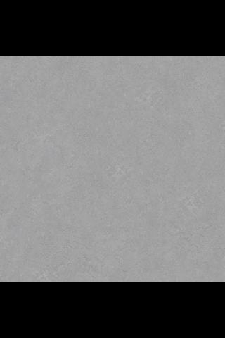 Upofloor joustovinyylimatto Blacktex Safira 979M 2M
