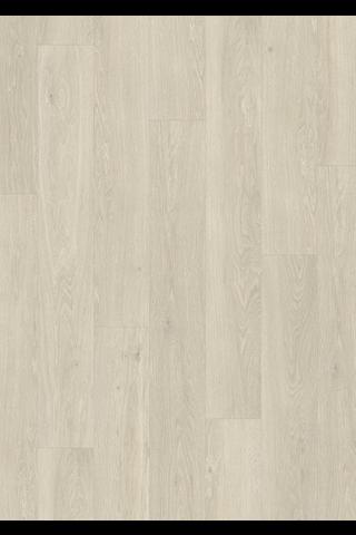 Pergo V2131-40080 vinyylilankku Premium Click Washed oak