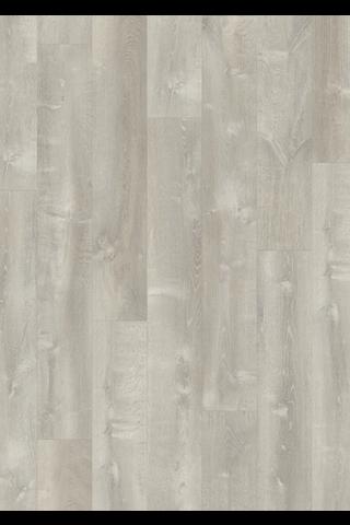 Pergo V2131-40084 vinyylilankku Premium Click Grey river