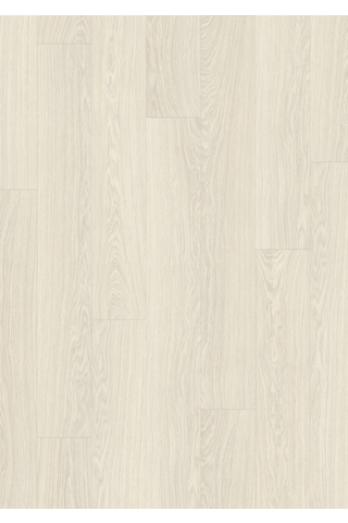 Pergo V2131-40099 vinyylilankku Premium Click Light Danish oak