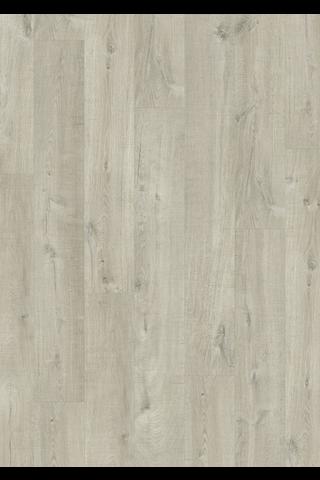 Pergo V3131-40107 vinyylilankku Optimum Click Seaside oak