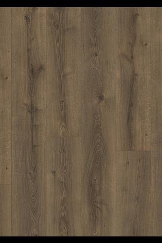 Pergo L0334-03590 laminaatti Living Expression Country oak