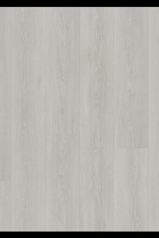 Pergo L0334-03568 laminaatti Living Expression Siberian oak
