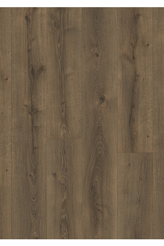 Pergo L0234-03590 laminaatti Original Excellence Country oak