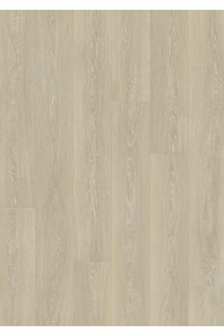 Pergo L0334-03865 laminaatti Living Expression Chalked nordic oak