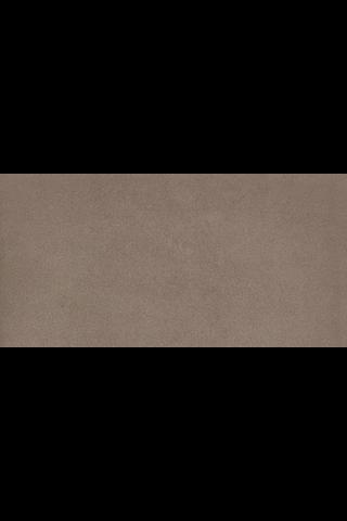 LPC Cosy 300 ruskea 29.7x59.7 lasitettu laatta