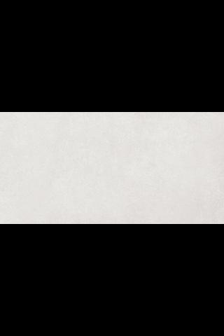 Cosy 300 Valkoinen 29.7X59.7 Lasitettu Laatta