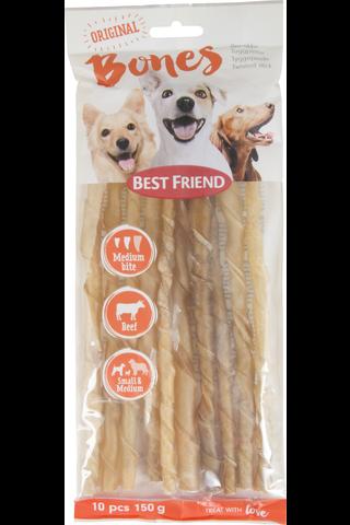 Best Friend Bones Original pururulla M 22cm 10kpl