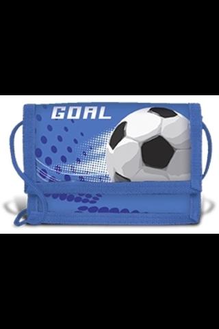 Lompakko jalkapallo