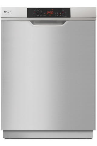 Gram 6330-90 RTX astianpesukone