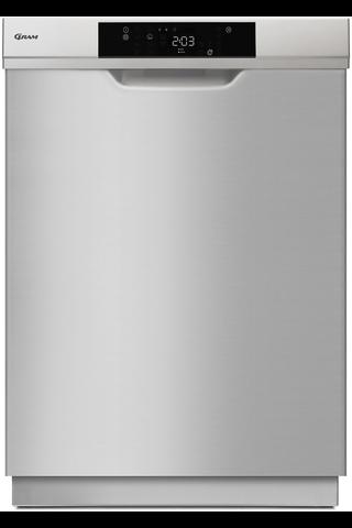 Gram 6640-90 RTX astianpesukone