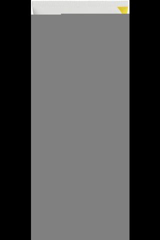 Derma 200ml Aurinkovoide SK30