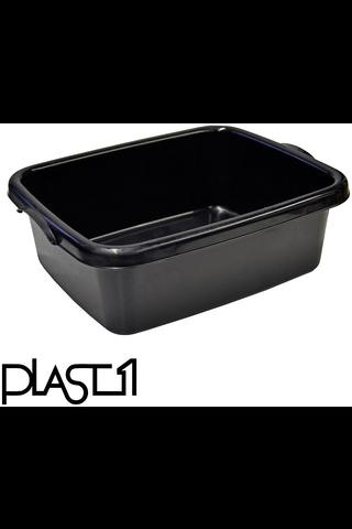 Plast1 pesuvati 10 L