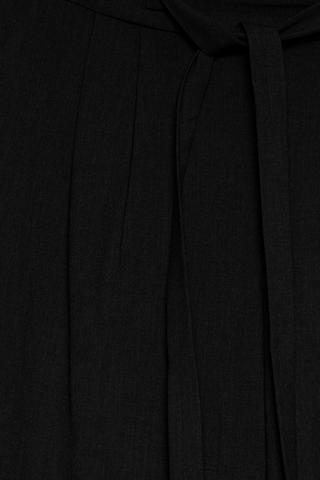 b.young naisten housut Bydanta Bow 20808495 PR