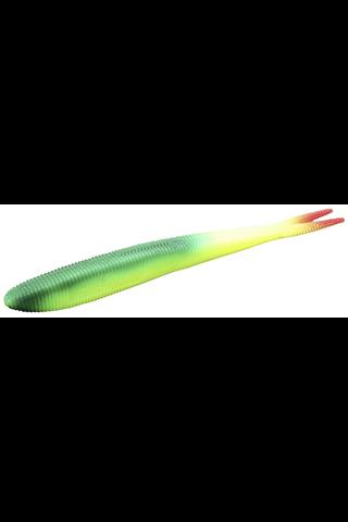 Mikado kalajigi V-pyrstö Saira 5cm 348 8kpl