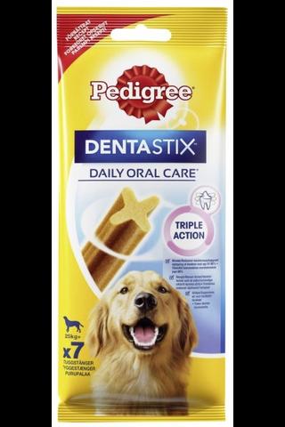 Pedigree Dentastix Large 270g