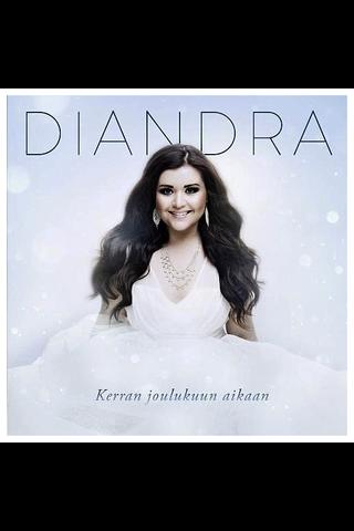 Diandra:kerran Joulukuun