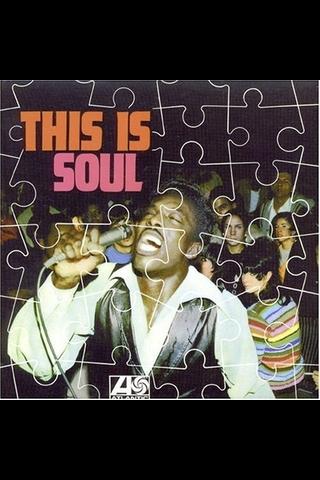 This Is Soul:eri Esittäji