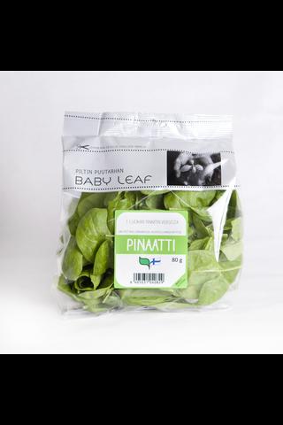 Baby Pinaatti