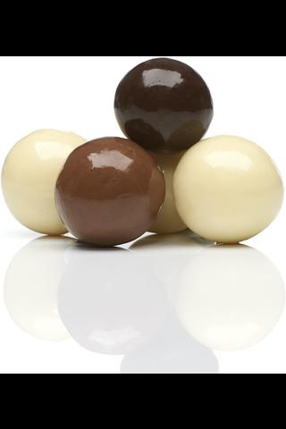 Viera 4kg suklaahasselpähkinäsekoitus