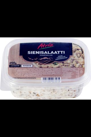 Atria Sienisalaatti 250g