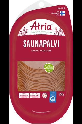 Atria Saunapalvi 350g