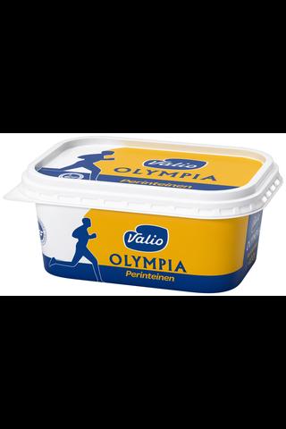 Valio Olympia e400g perinteinen sulatejuusto