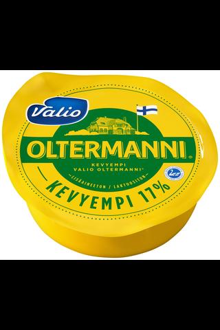 Valio Oltermanni 17 % e450 g