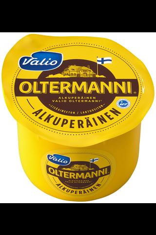 Valio Oltermanni e1kg kermajuusto