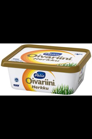 Valio Oivariini Herkku 500 g HYLA