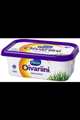 Valio Oivariini 400 g laktoositon