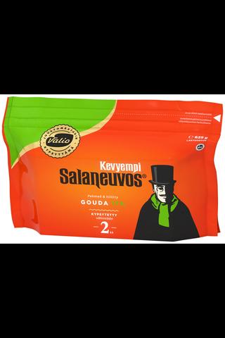Valio Salaneuvos 17 % e625 g