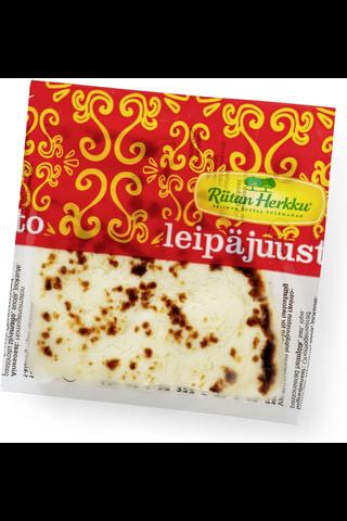 Riitan Herkku 110g leipäjuusto