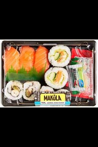 Akira-San Sushi 260 g