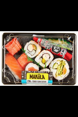 Yoko-San sushi 230 g