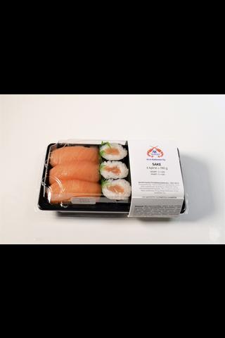 Sushi Sake 6 kpl