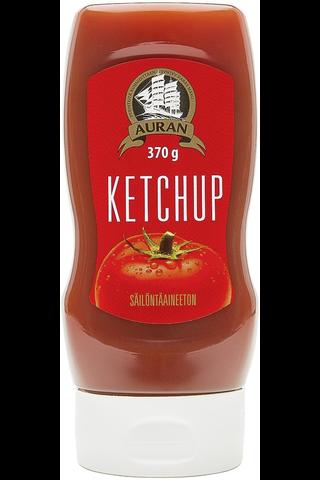 Auran Ketchup 370g