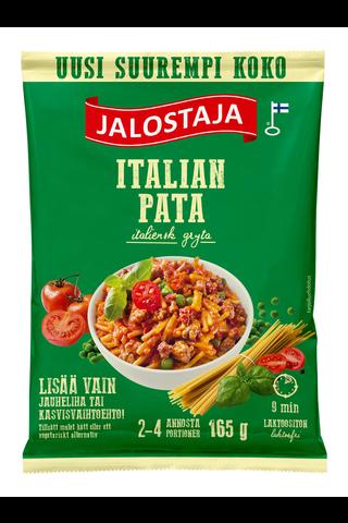 Jalostaja Italian Pata 165g