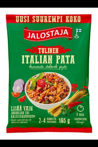 Jalostaja Tulinen Italian Pata 165g
