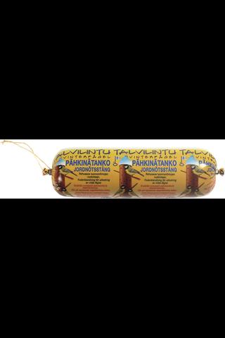 Talvilintu Pähkinätanko rehuseos ulkolinnuille 1kg