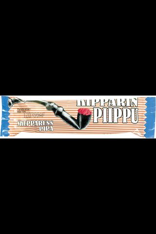 Kipparin Piippu