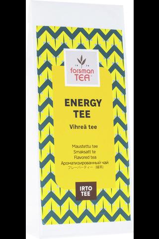 Forsman 60 g Energy Tee