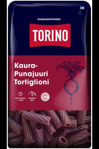 Torino 400g kaura-punajuuripasta