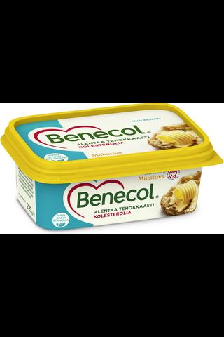 Benecol 225g 59% Maistuva rasvaseoslevite