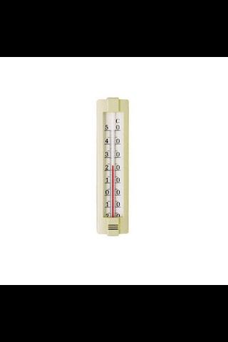 Suomen lämpömittari huonelämpömittari 101