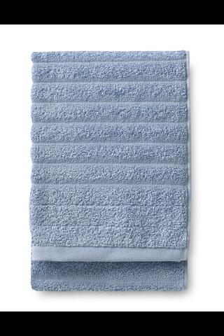 Finlayson Reilu käsipyyhe 50x70 cm