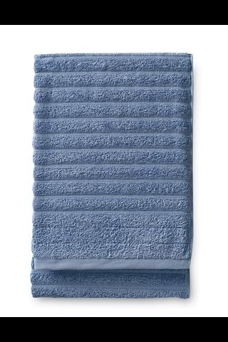 Finlayson Reilu kylpypyyhe 70x150 cm