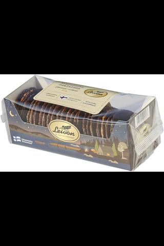 Leivon Leipomo 300g kauralastu suklainen