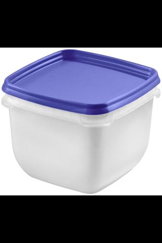 GastroMax pakastusrasia 4x0,75 L