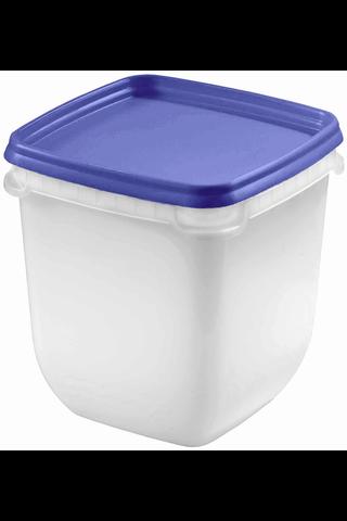 GastroMax pakastusrasia 3x1 L